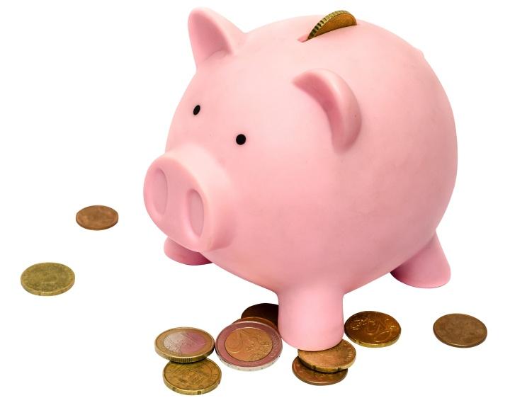 Расходы на гарантийный ремонт должны учитываться при формировании торговой наценки