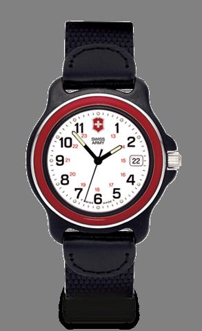 1989_Original_Swiss_Army_watch.png