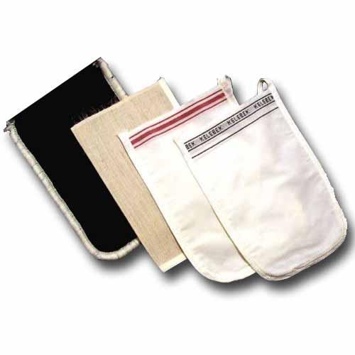 фото рукавицы кесе