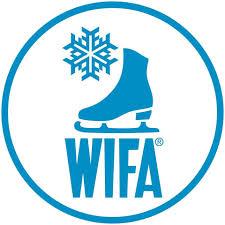 Картинки по запросу wifa skates