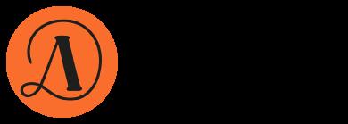 logo_41_s15q-26