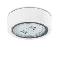 Светильник ITECH для аварийного освещения зон повышенной опасности в гостиницах и отелях