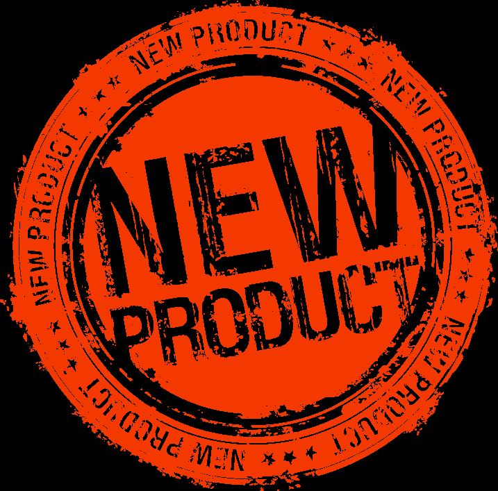 новый_продукт.png