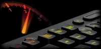 Клавиши с настройкой производительности и многоклавишными сочетаниями