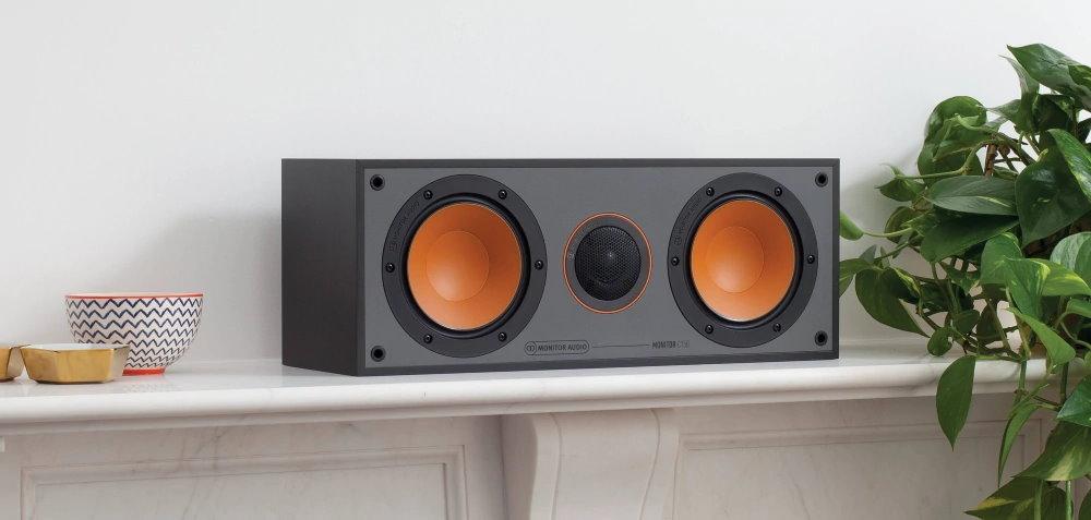 Центральный канал Monitor Audio Monitor C150