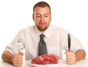 сырое_мясо.jpg