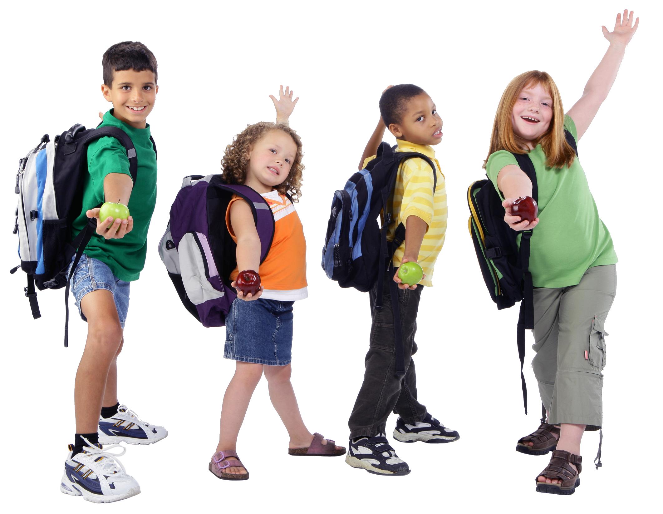 School-Kids.png