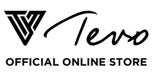 <p>Дилер Tevo Tornado Co., Ltd</p>