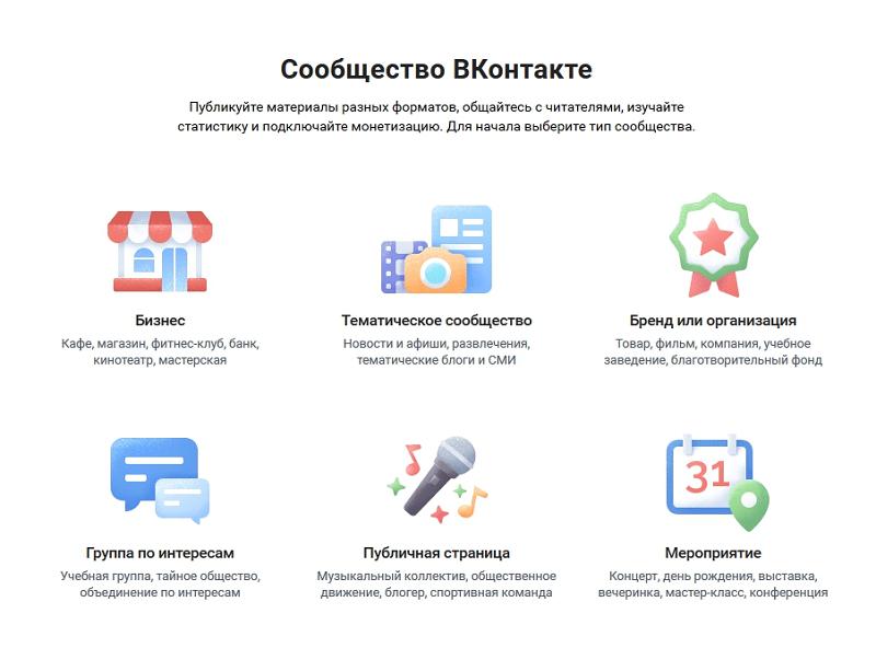 f6185342b4dd13d Как раскрутить интернет-магазин ВКонтакте - платные и бесплатные способы