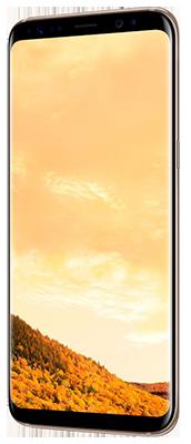 флагман Samsung Galaxy S8 Plus