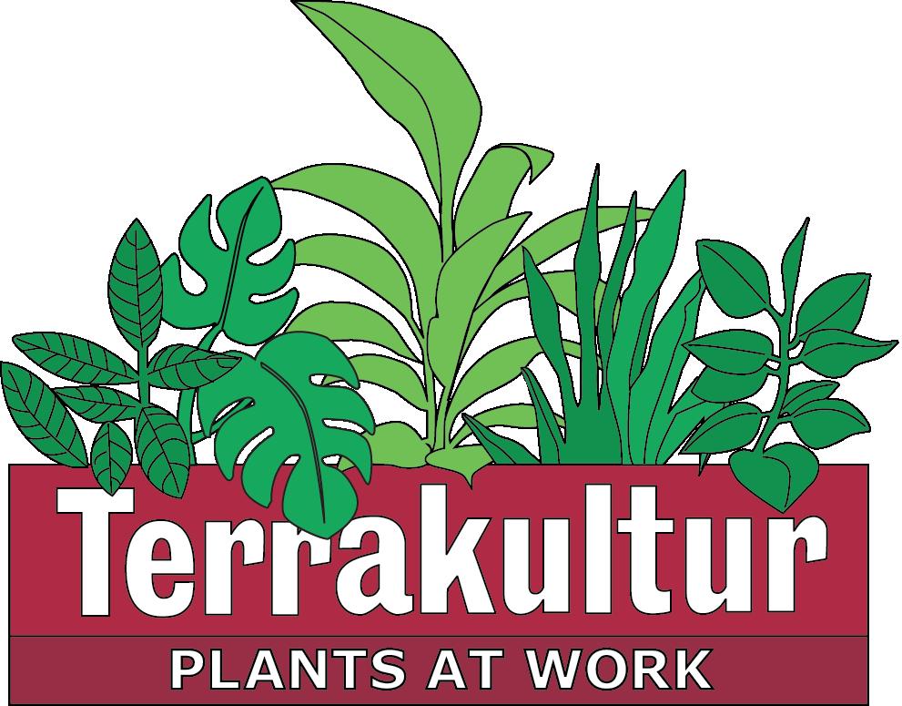 Terrakultur_Logo.png