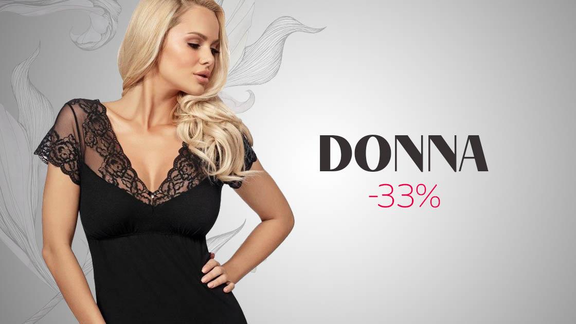 donna1.jpg