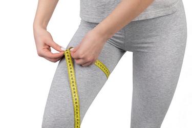 Как подобрать размер манжеты-шорты Wellbutech