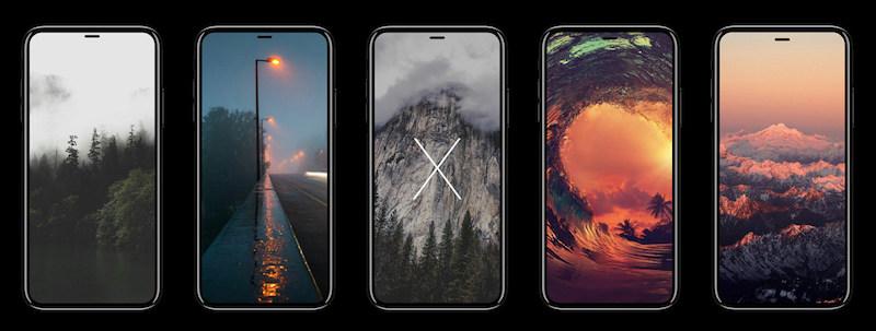 https://static-ru.insales.ru/files/1/6852/3930820/original/Samsung-Galaxy-S8-Wireless-Charging_1_.png