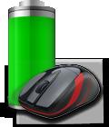 Срок службы батареи: 3 года