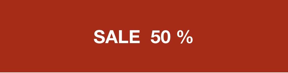 Sales_Fotor.jpg