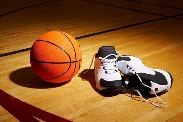 Как избежать травм в баскетболе
