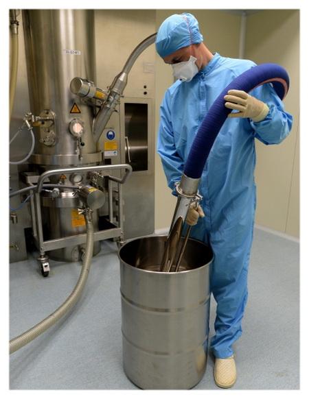 Сульфирование ворвани и касторового масла