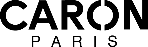 logo-caron-paris.png
