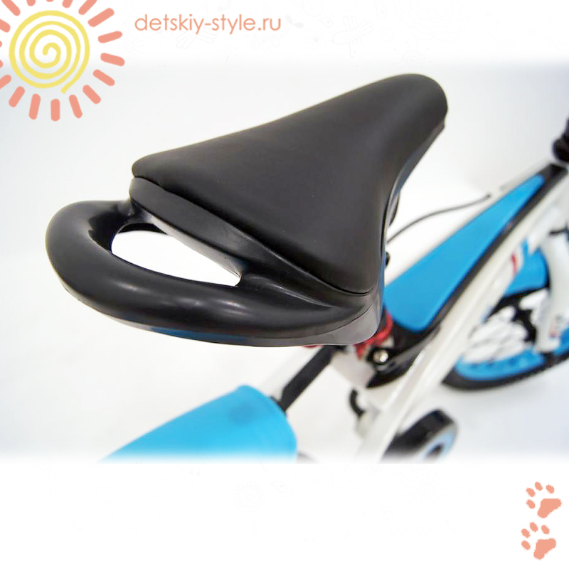 велосипед river bike q 16, купить, цена, заказать, стоимость, отзывы, новинка, дешево, колеса 16 дюймов, от 4 до 6 лет, стальная рама, бесплатная доставка, детский велосипед ривер байк q 16, заказ, доставка по россии, интернет магазин