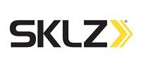 sklz-single-white-logo.jpg