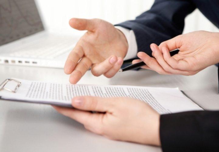 Когда работа становится шаблонной, ещё можно делегировать сотруднику