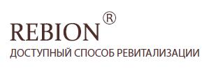 Rebion.png
