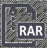 icon-rar.png