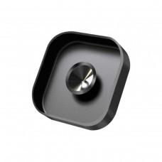 Защитная крышка для объектива экшн-камеры GoPro Hero 8
