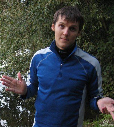 Описание мужской беговой куртки Craft Performance 1901330