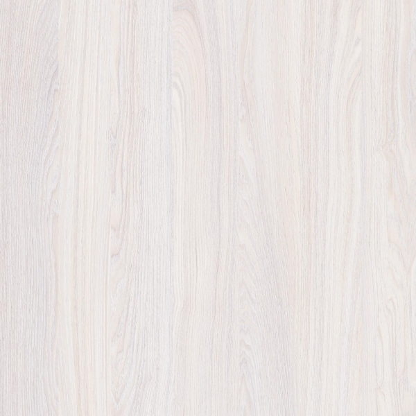 Анкор белый