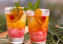 Kokteyl-monin-grenadin.jpg