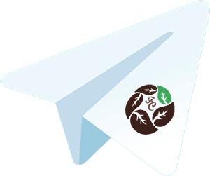 fc-telegram.png