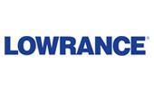 logo_lowrance.jpg