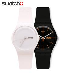 Часы свотч стоимость часы стоимость сейко