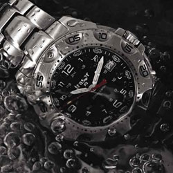 Швейцарские часы Traser - купить в Казахстане
