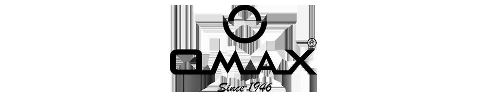 omax_длинная.png