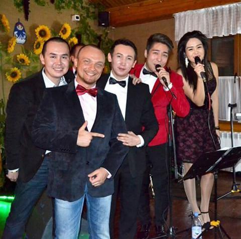 Асаба_Алматы.png