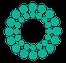 loaded_logo_image.png