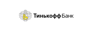 small_all-logos-tinkoff-04.png