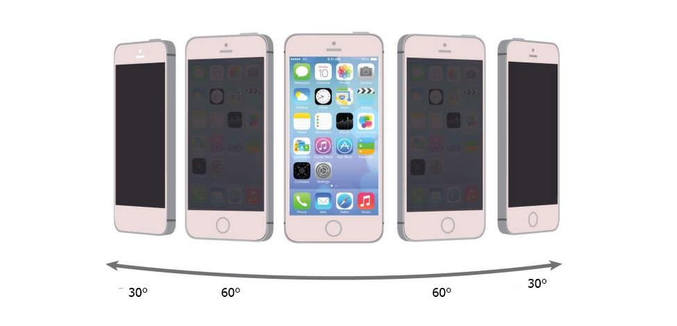 iphone-6-tempered-glass-antispy-privacy.appelpack.ru-1.jpg