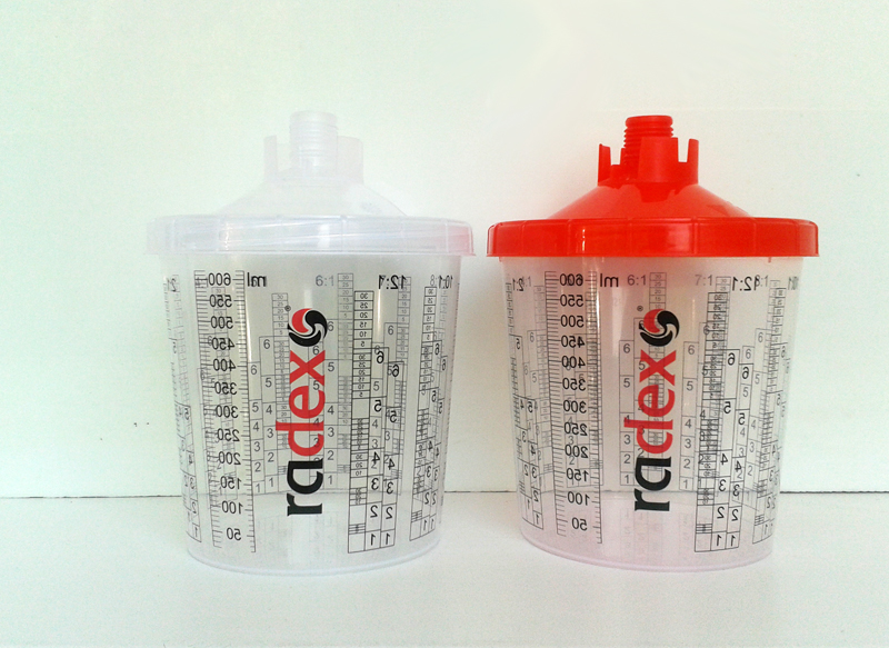 стаканы-0.75-л--два-вида-крышек.jpg