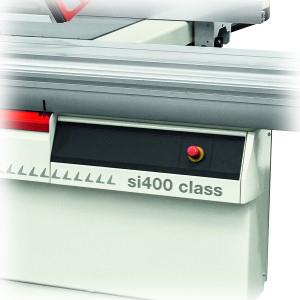 Электрооборудование  форматно-раскроечного станка SCM si 400 class EP Easy
