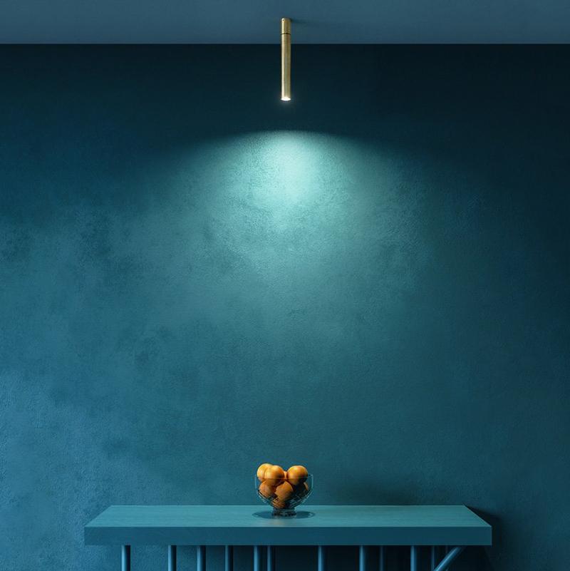 Светильник Ego от Axo Light