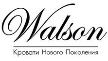 фабрика Walson