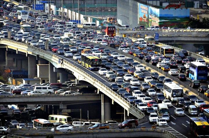 В крупных городах автосервис может специализироваться на определенной марке машин
