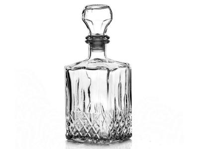 графины для водки