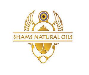 Shams_Natural_Oils.jpg