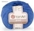 Jeans (YarnArt)