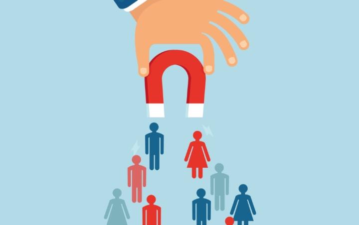 Привлечение клиентов всегда сопровождается прямыми расходами или косвенными убытками